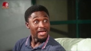 Video: ANU OBI - Latest 2017 Yoruba Movie starring Tayo Sobola| Niyi Johnson| Jaiye Kuti
